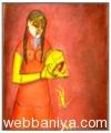 bidyut-ghosh3529.jpg