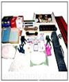 billiard-accessories6843.jpg