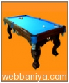 billiard-table10118.jpg