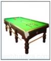 billiard-table6848.jpg