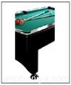 billiard-tables870.jpg