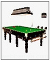 billiards-table5040.jpg