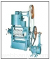 bio-diesel-extraction-machine2164.jpg