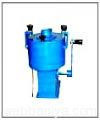 bitumen-extractor4970.jpg