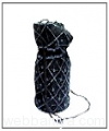 black-bag1401.jpg