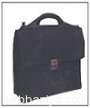 black-executive-bag9367.jpg