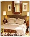 blended-fabrics9491.jpg