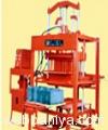 block-machinery1652.jpg