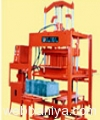 block-machinery1658.jpg