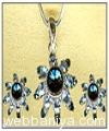 blue-diamond-pendant2063.jpg