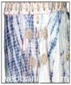 blue-skirt4087.jpg