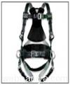 body-harness8052.jpg