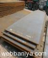 boiler-or-pressure-vessel-steel-plate12685.jpg