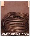 boiler-pressure-component3836.jpg