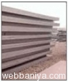 boiler-steel-plate10569.jpg