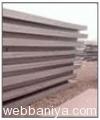 boiler-steel-plate10572.jpg