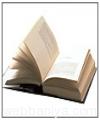 books1208.jpg
