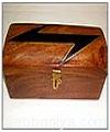 box1343.jpg