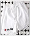 boxer-shorts4720.jpg