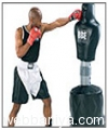 boxing-equipment7487.jpg