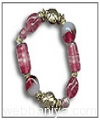 bracelets4331.jpg