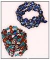 bracelets4398.jpg