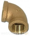 brass-fitting10384.jpg