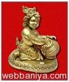 brass-kanhaiya4783.jpg