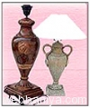 brass-lamps4019.jpg