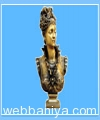 brass-statue14056.jpg