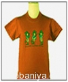 brown-t-shirt7088.jpg