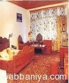 budget-hotels-in-kashmir12675.jpg
