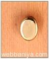 cabinet-knobs3350.jpg