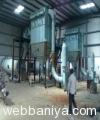 calcite-processing-plant13830.jpg