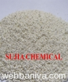 calcium-chloride14816.jpg