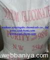 calcium-gluconate15743.jpg