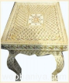 camel-bone-table12609.jpg