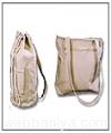 canvas-bags7352.jpg