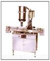 capping-machine4267.jpg