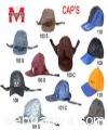 caps-and-plastic-molding-hats13634.jpg