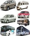 car-and-coaches-rental1327.jpg