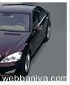 car-rental6646.jpg
