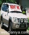 car-rentals14225.jpg