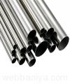 carbon-steel-pipes13601.jpg