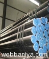 carbon-steel-pipes13662.jpg