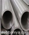 carbon-steel11668.jpg