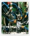 carburetor-machines11269.jpg