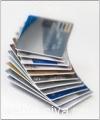 card-solutions14669.jpg