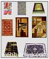 carpets3953.jpg