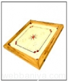 carrom-board2770.jpg